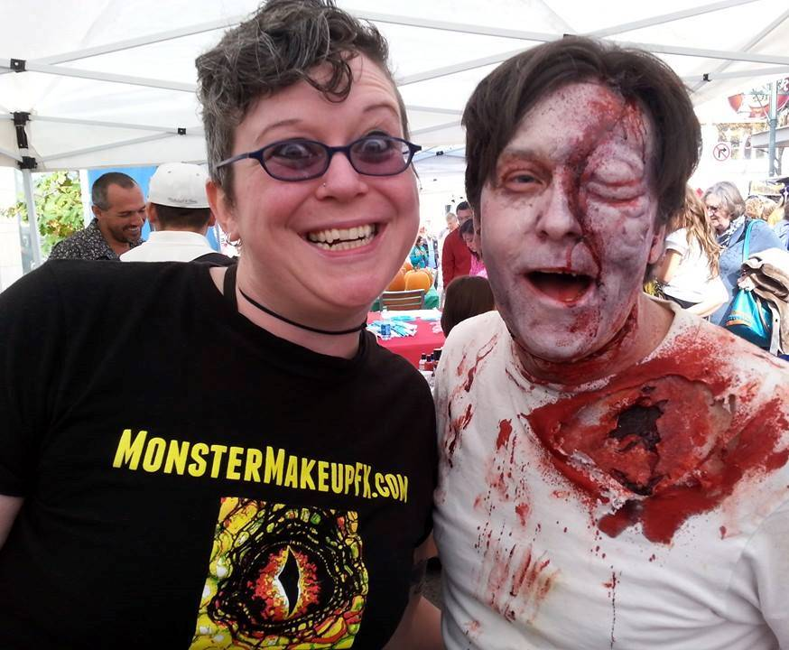 Monster Midian and RJ Zombie Crop.jpg