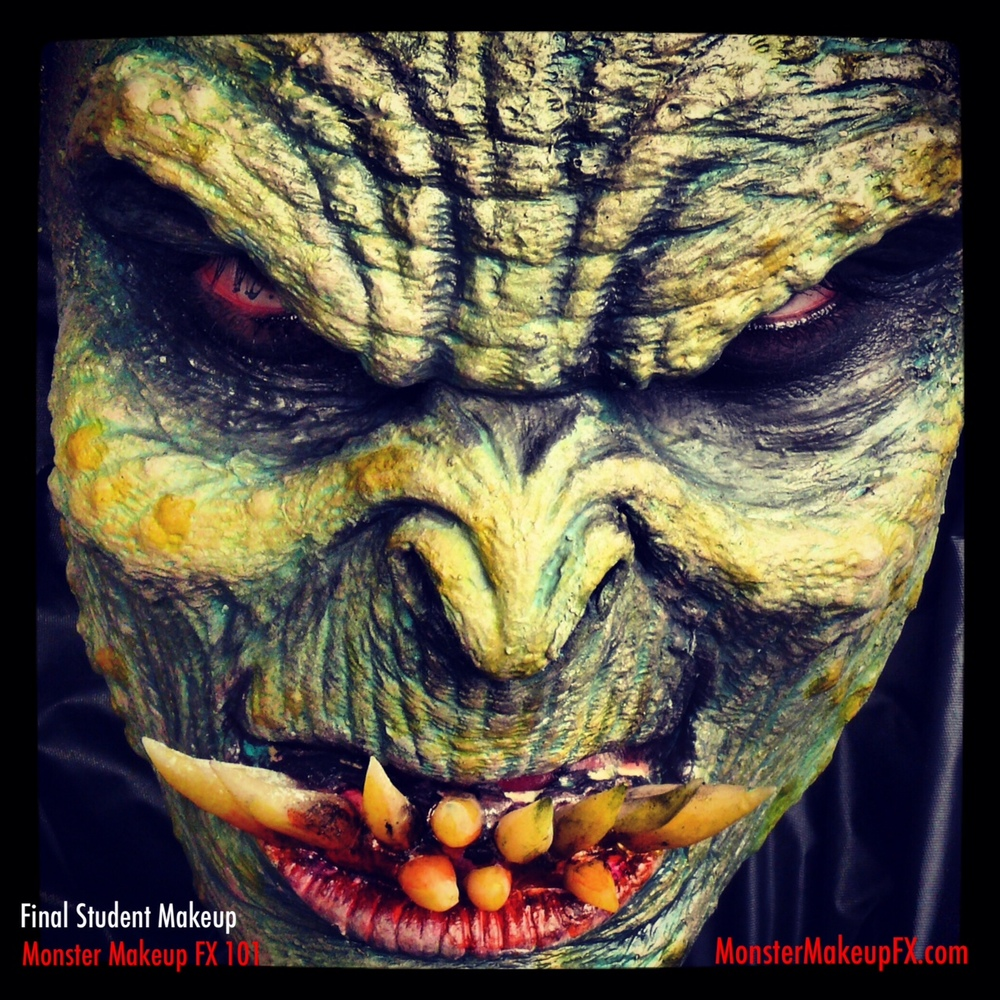 MMFX 101 Final Student Goblin Watermark and Instagram SM.jpg