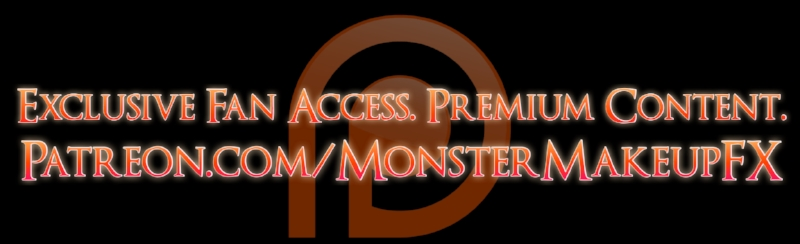 Patreon.com MonsterMakeupFX.jpg