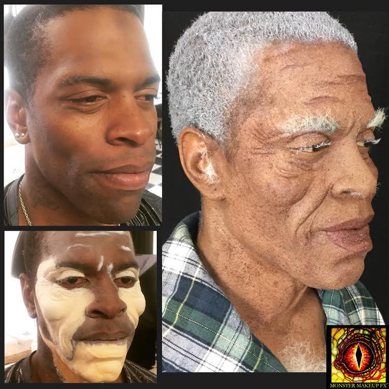 Old Black Man.jpg
