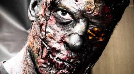 Jesse Zombie Close Up MHHFF Crop.jpg
