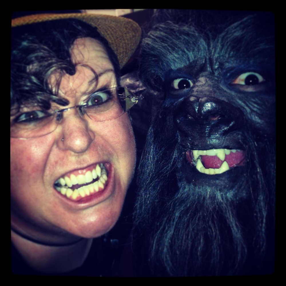 Gorilla and Midian.jpeg