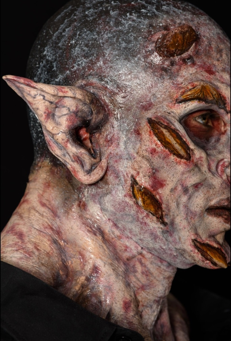 Monster Makeup FX Come To Me Sister Mary Demon FX Makeup Application 7.jpg