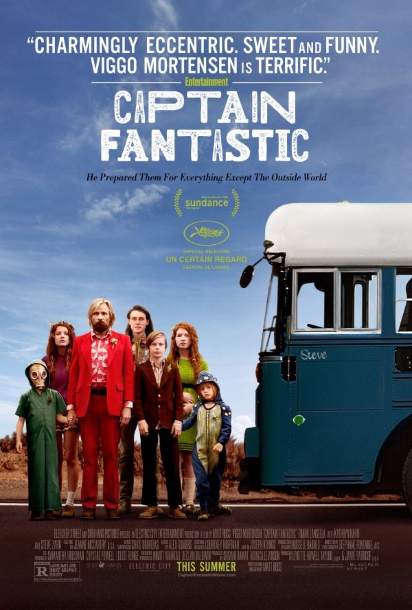 captain_fantastic_xlg.jpg