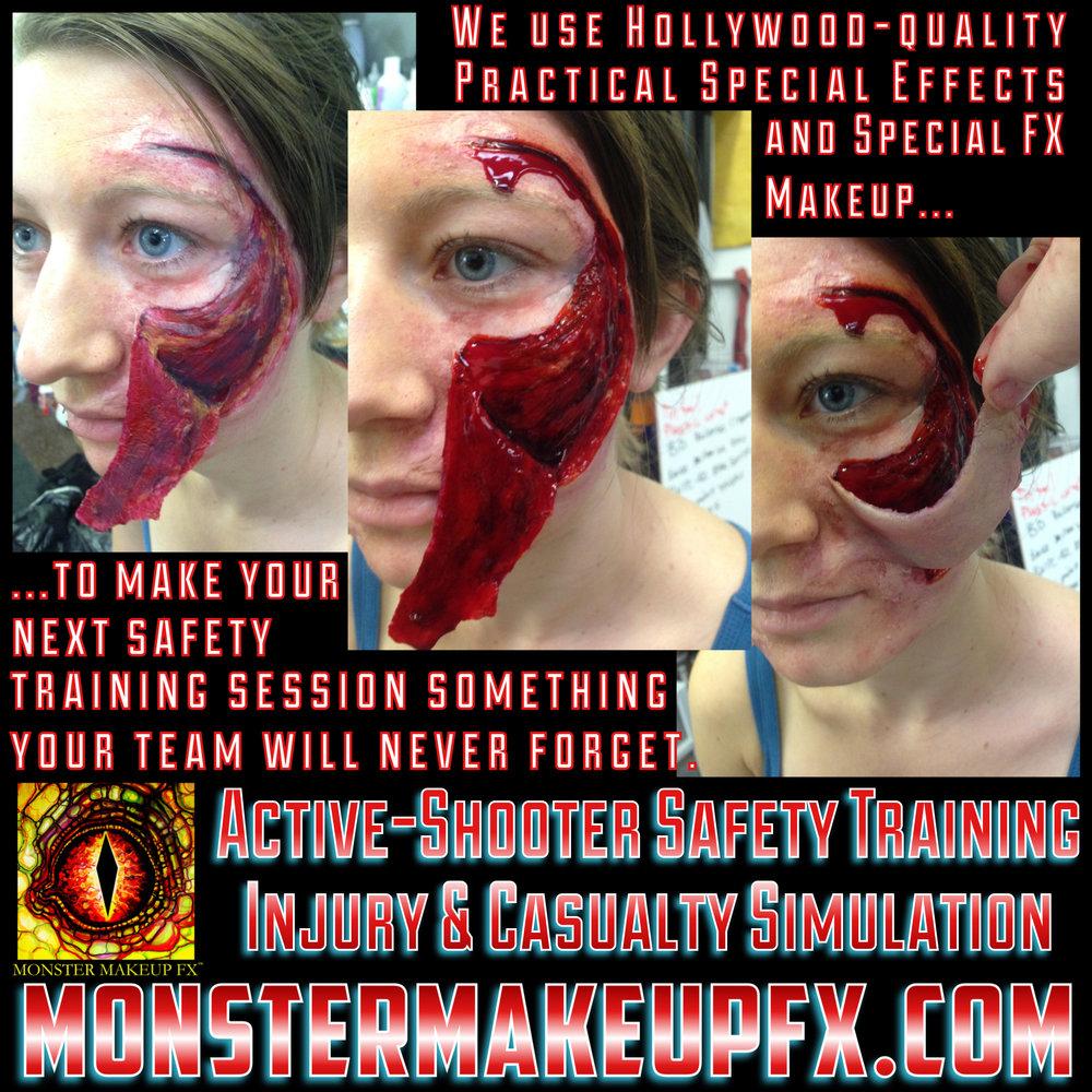Facial Degloving Injury Simulation Collage.jpg