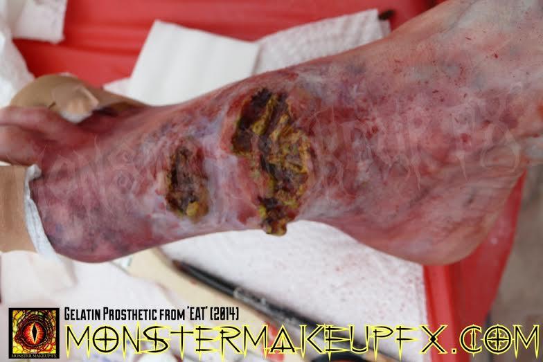 EAT Gelatin Foot Prosthetic Watermarked.jpg