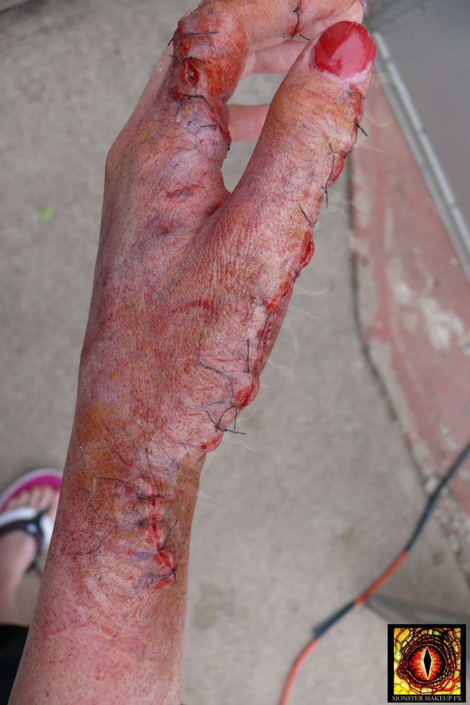 Stitched Hand Watermark.jpg
