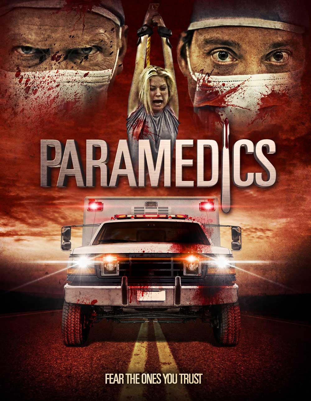 Paramedics-poster.jpg