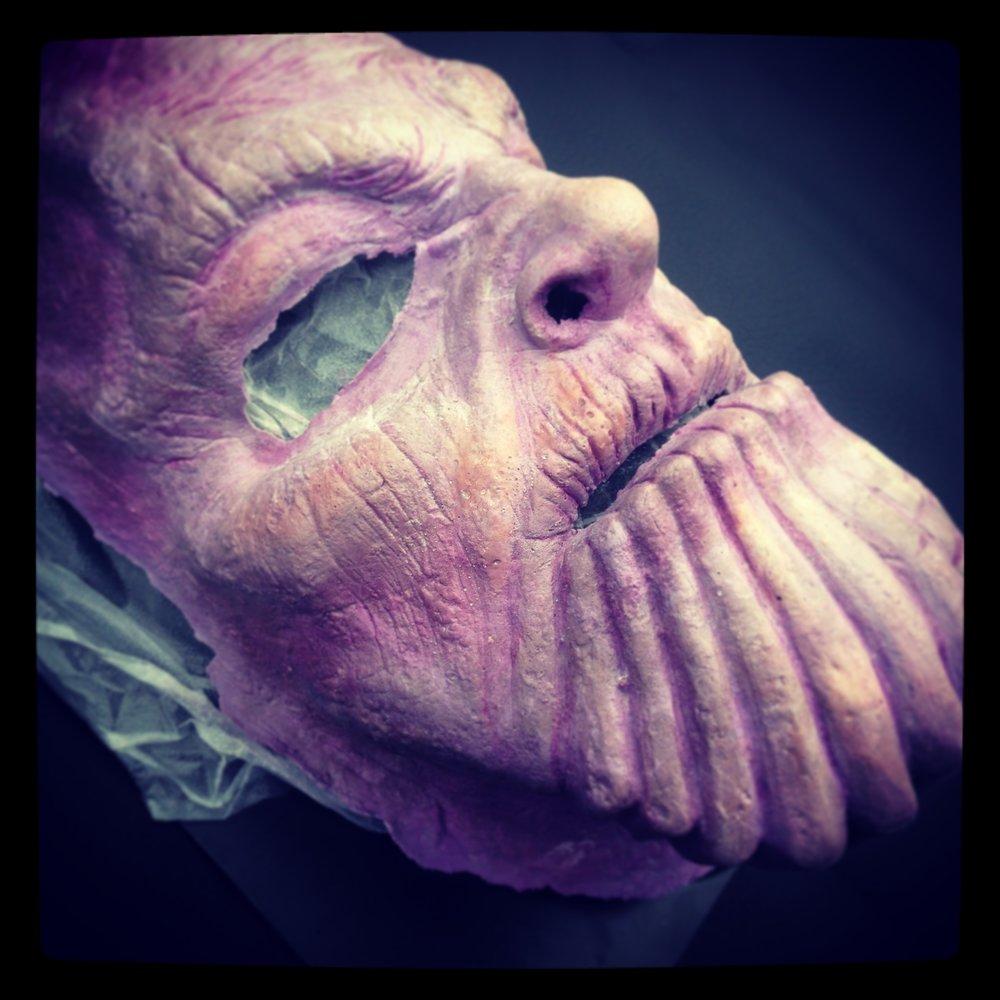 Thanos Prosthetic Pre-Application.jpeg