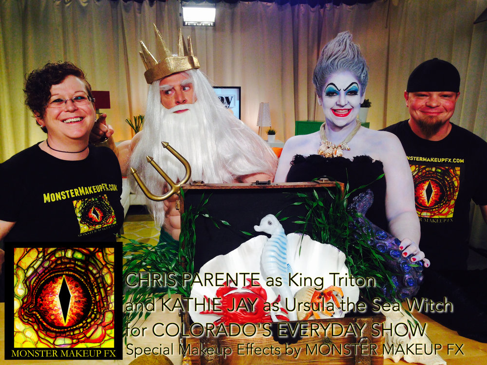 Monster Makeup FX King Triton and Ursula Special Effects Makeup and Costumes.jpg