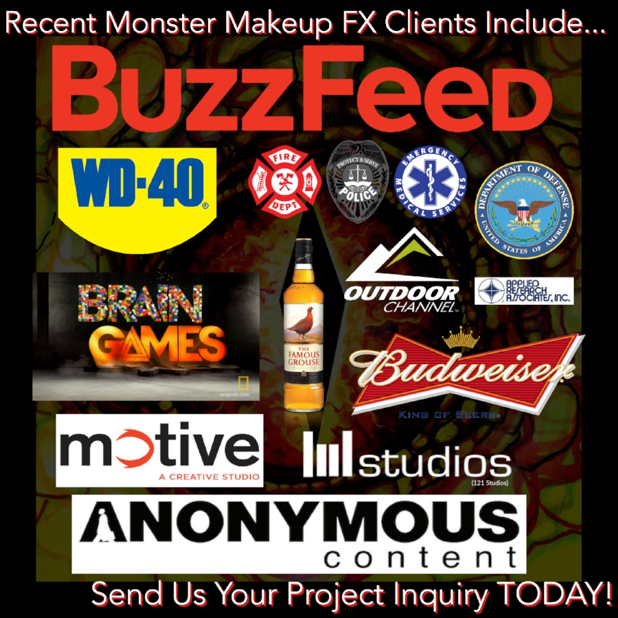 Recent Monster Makeup FX Clients June 2107-3.jpg