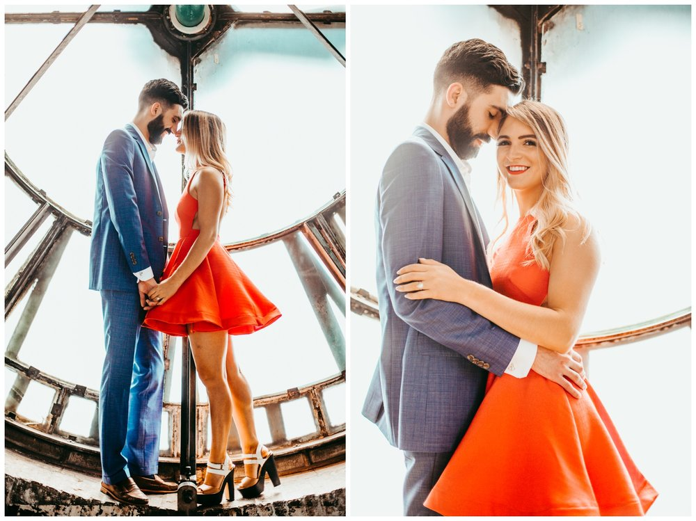 niki-and-casey-baltimore-engagement-session-bromo-seltzer-tower-emma-jean-photo_0001.jpg