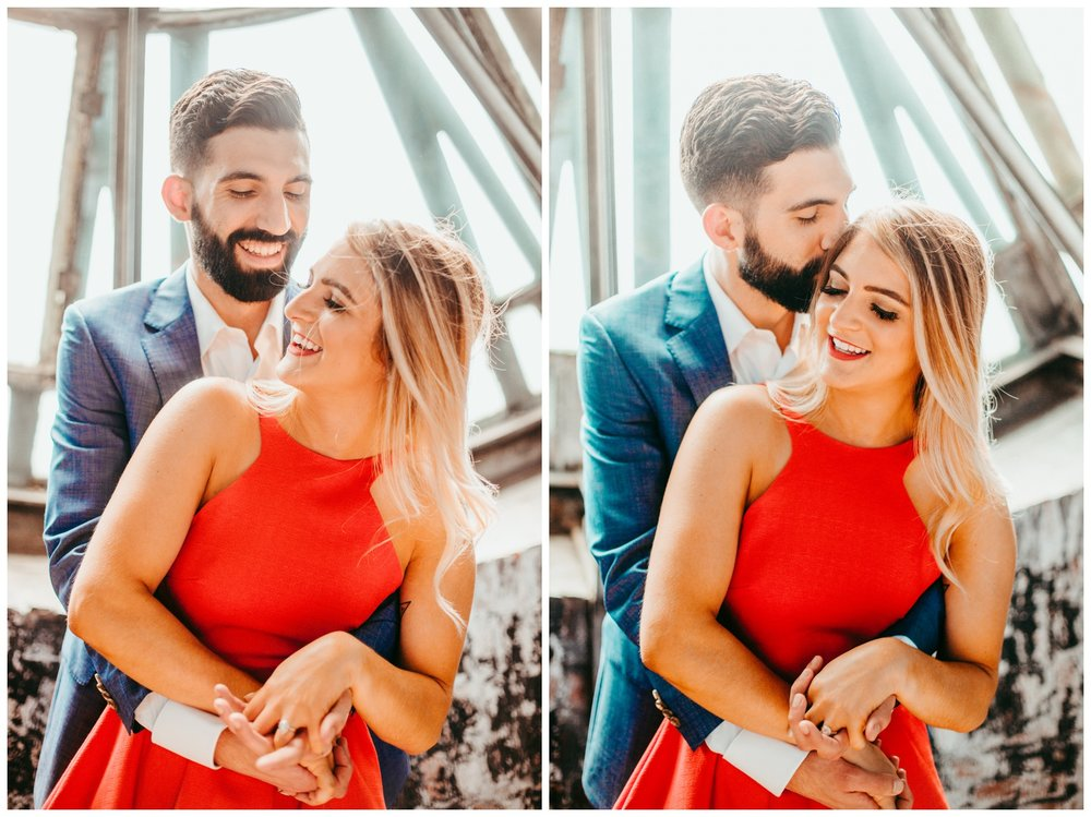 niki-and-casey-baltimore-engagement-session-bromo-seltzer-tower-emma-jean-photo_0003.jpg