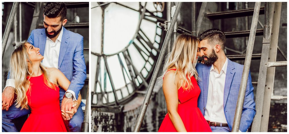 niki-and-casey-baltimore-engagement-session-bromo-seltzer-tower-emma-jean-photo_0017.jpg