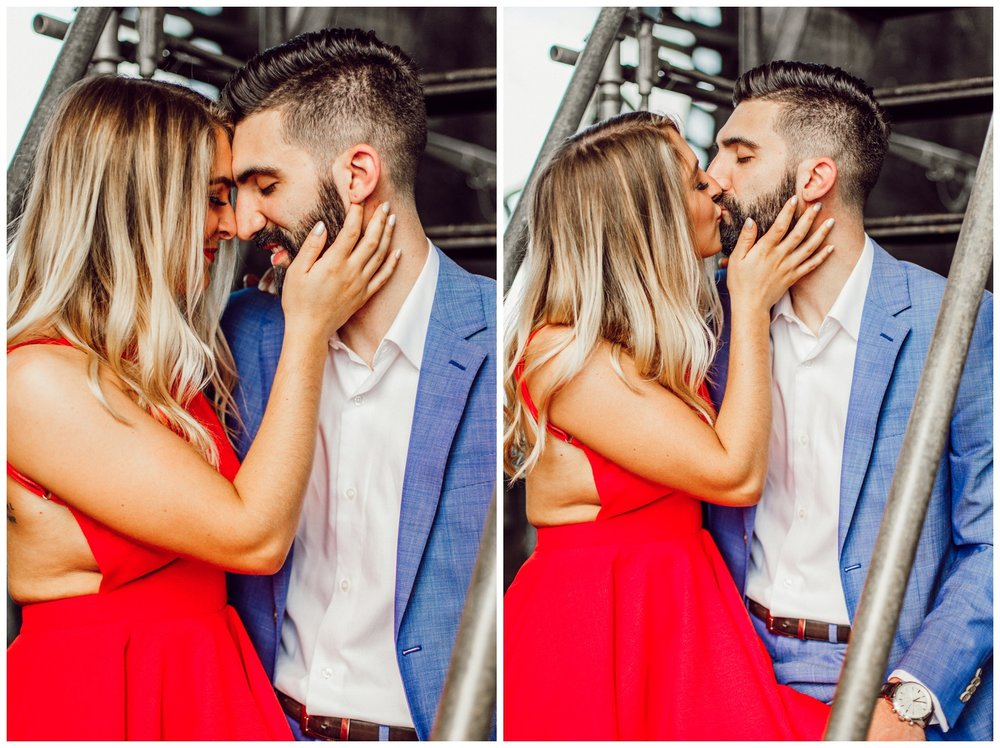 niki-and-casey-baltimore-engagement-session-bromo-seltzer-tower-emma-jean-photo_0018.jpg