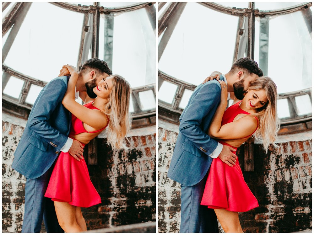 niki-and-casey-baltimore-engagement-session-bromo-seltzer-tower-emma-jean-photo_0019.jpg