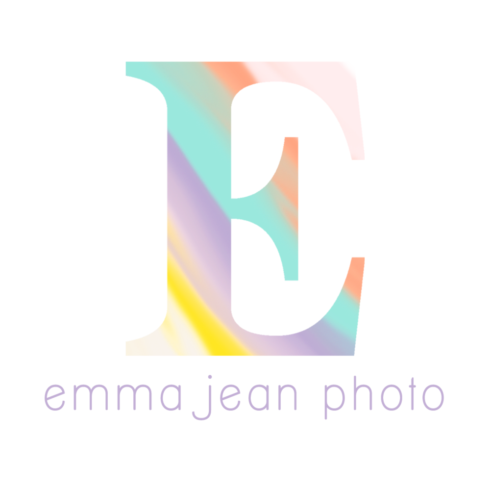 Maryland Senior and Portrait Photographer - Emma Jean Photography