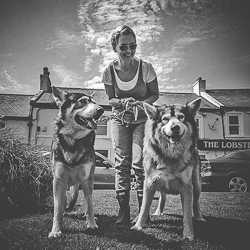 Melissa Vincent Photography