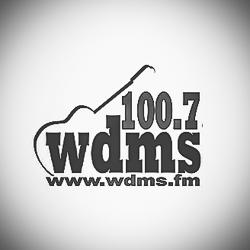 WDMS FM 100.7