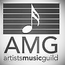 Artists Music Guild