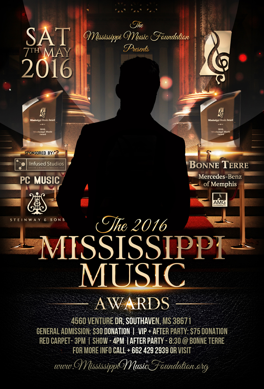 2016 MSMA Flyer.jpg