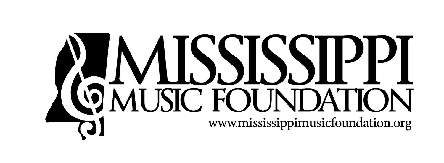 Mississippi Music Foundation, Inc.
