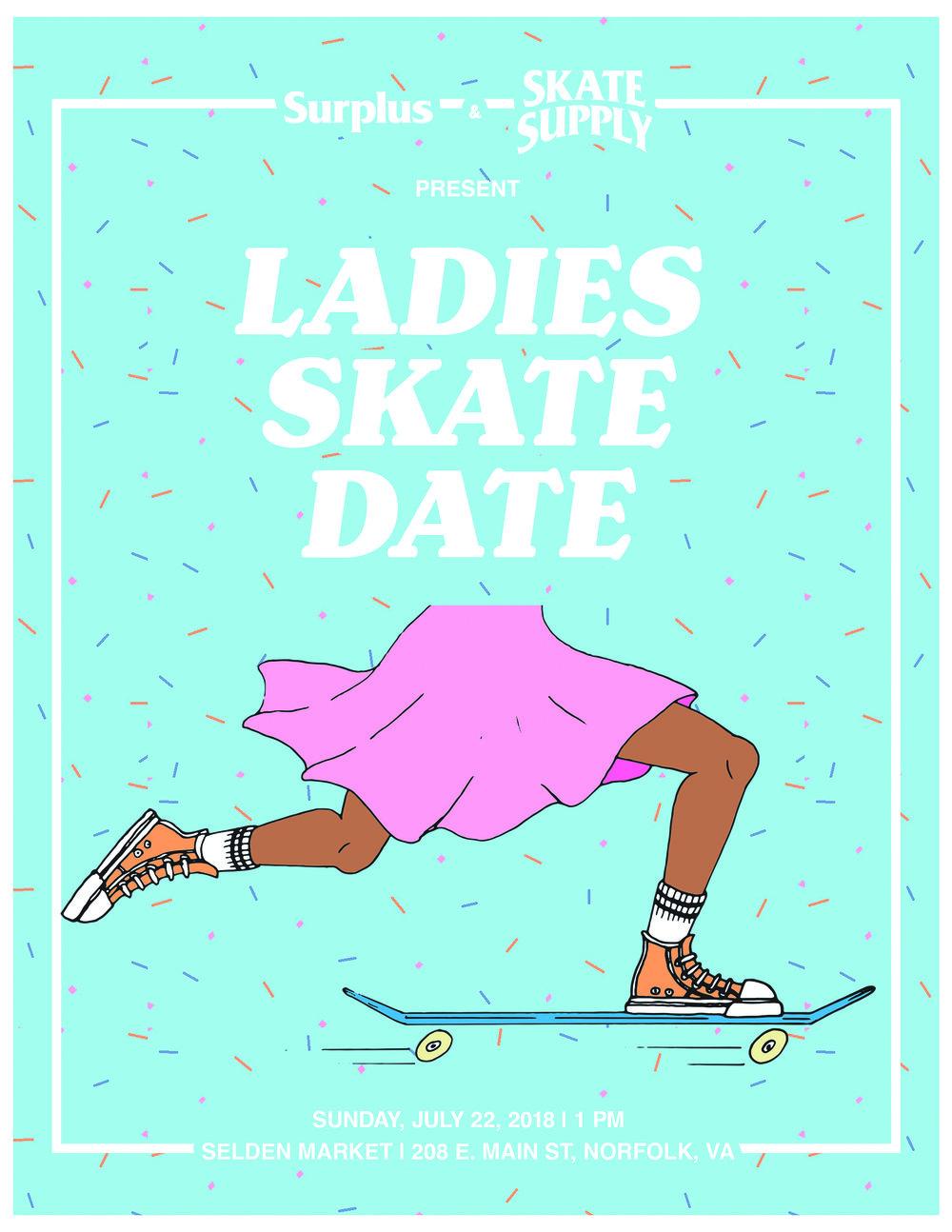 Ladie Skate Date Flyer.jpg