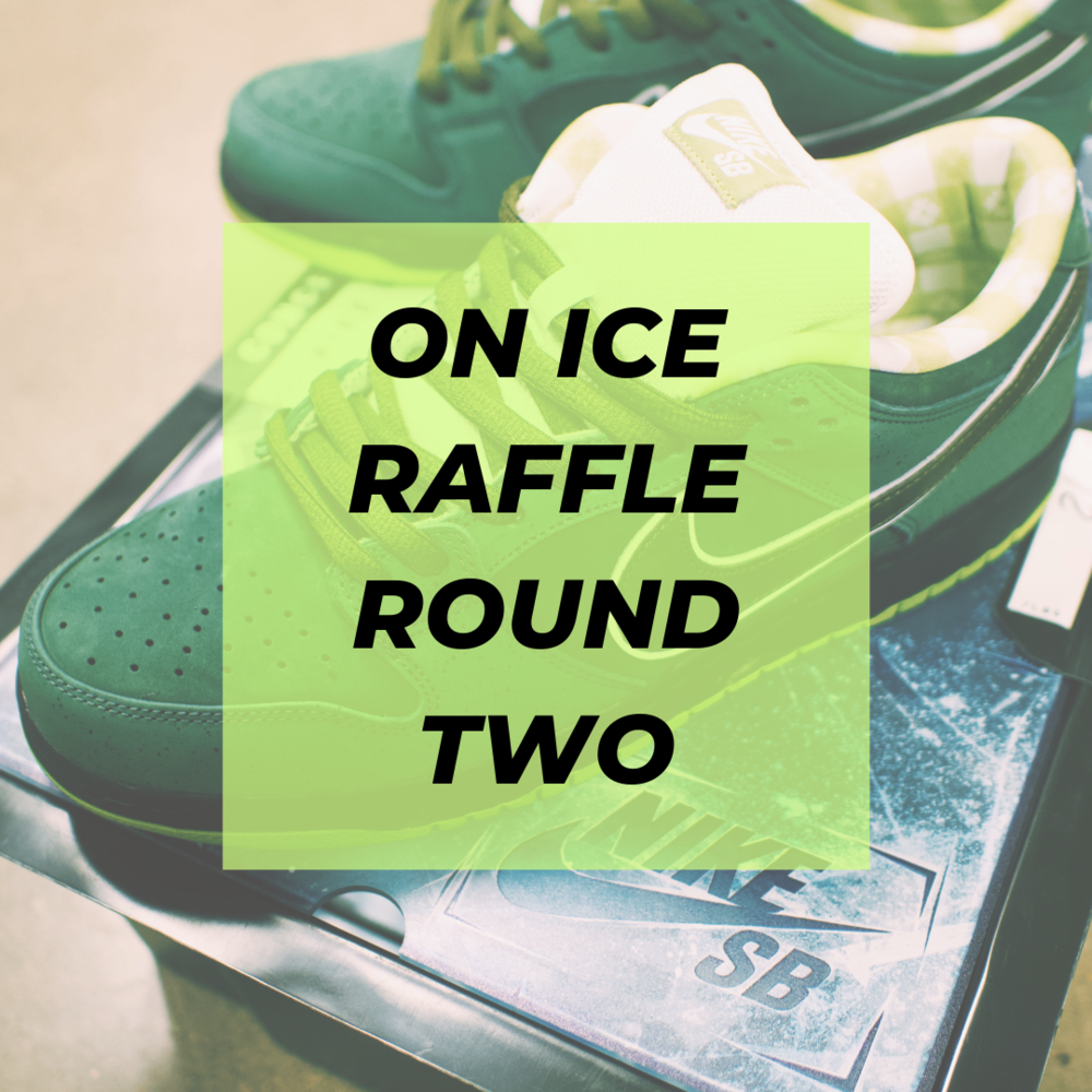 ON ICE RAFFLE ROUND TWO.png