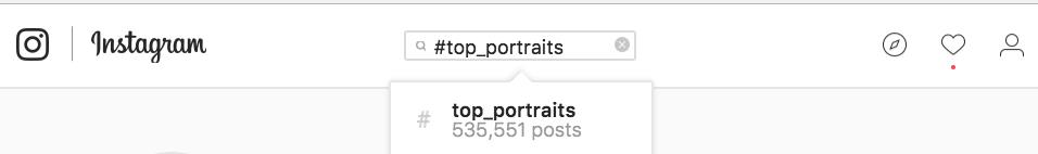goldilocks tags on instagram