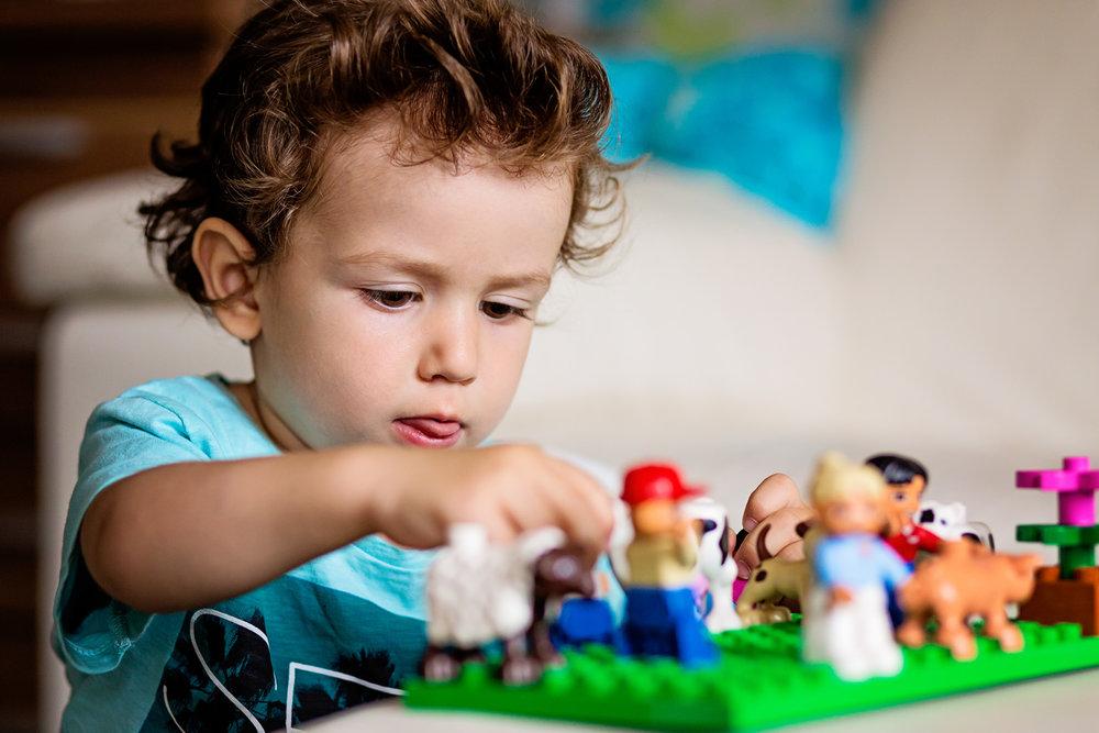 MOSS BY- OG INDUSTRIMUSEUM   Bygg LEGO    LES MER