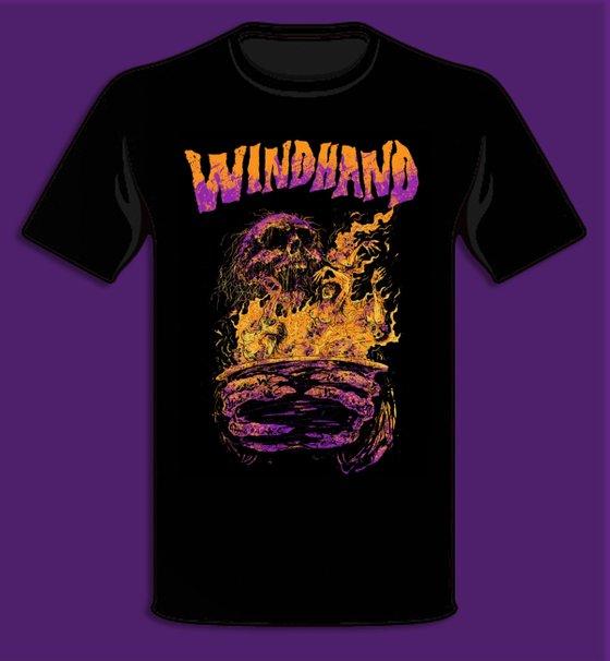 windhand-cauldron-tee.jpg