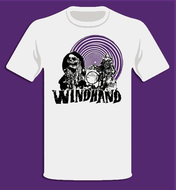 windhand-cemetery-tee.jpg