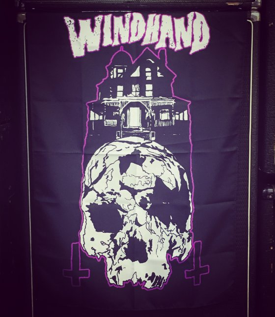 windhand-flag.jpg