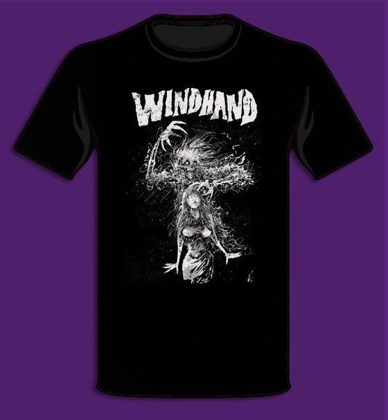 windhand-hat-tee.jpg