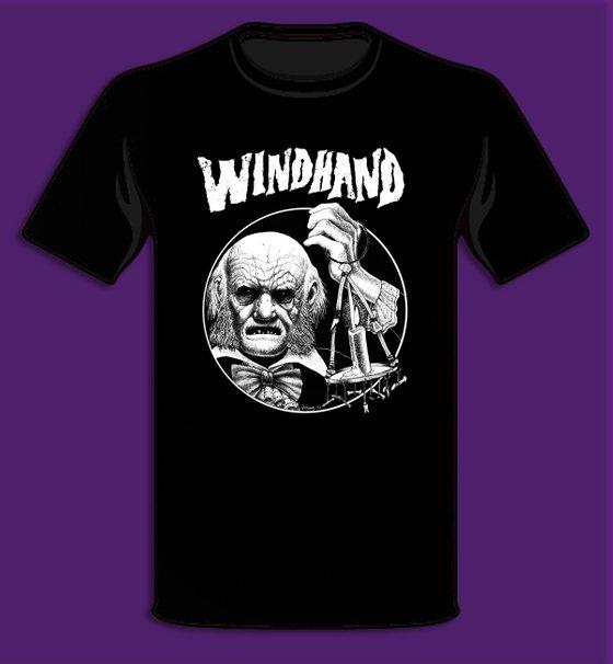 windhand-kreeper-shirt.jpg