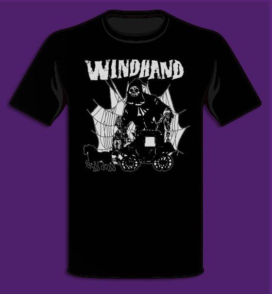 windhand-phantom-shirt.jpg