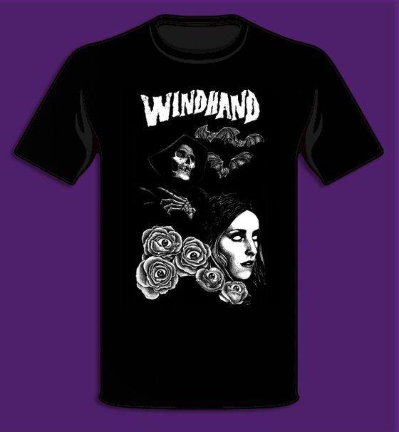 windhand-roses.jpg