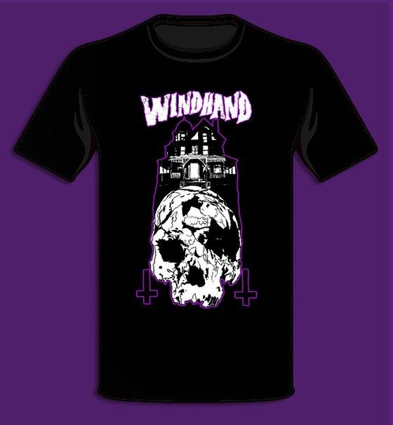 windhand-satan-shirt.jpg