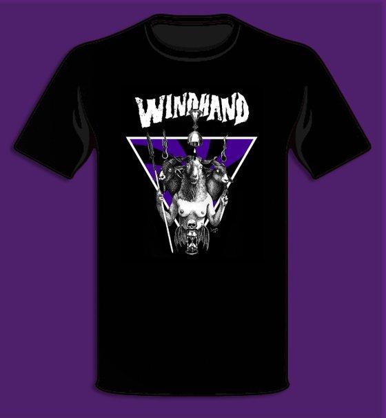 windhand-shirt.jpg