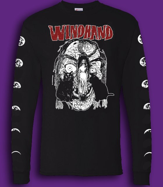 windhand-witch-curse.jpg