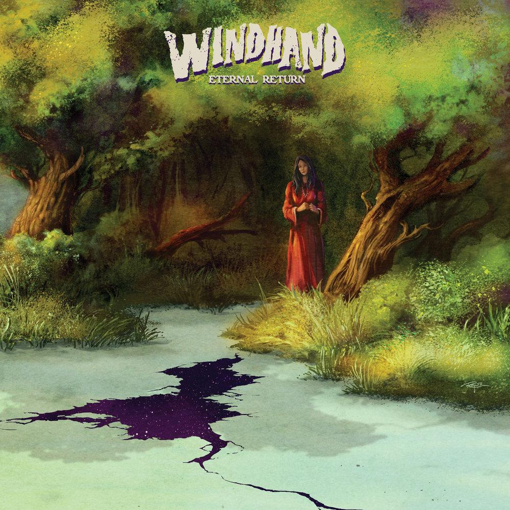 windhand-eternal-return.jpg
