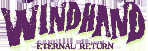 windhand-eternal-return.png