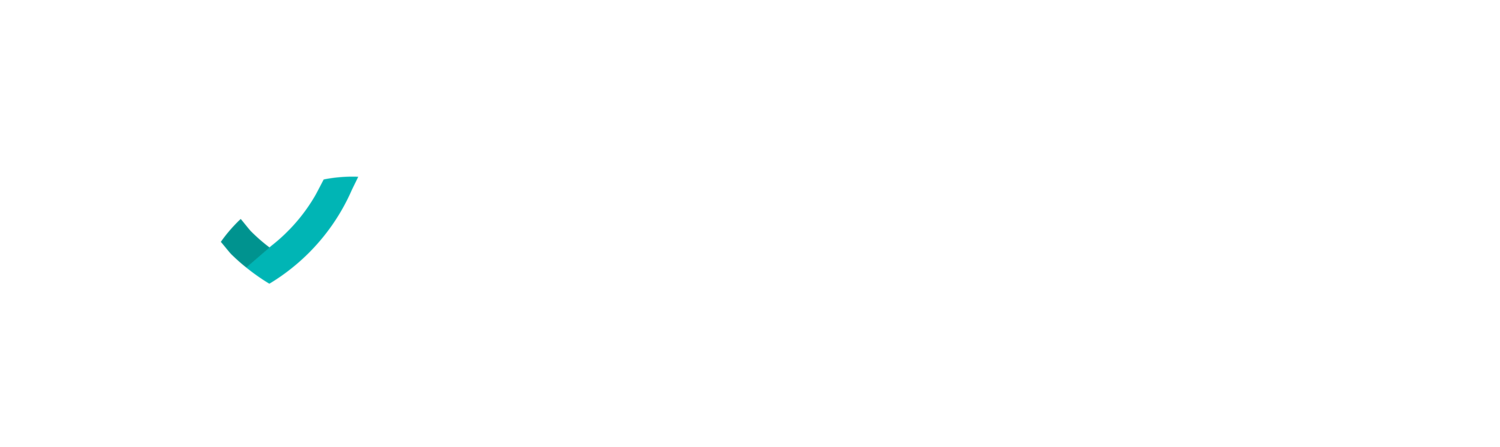 PrivacyIM