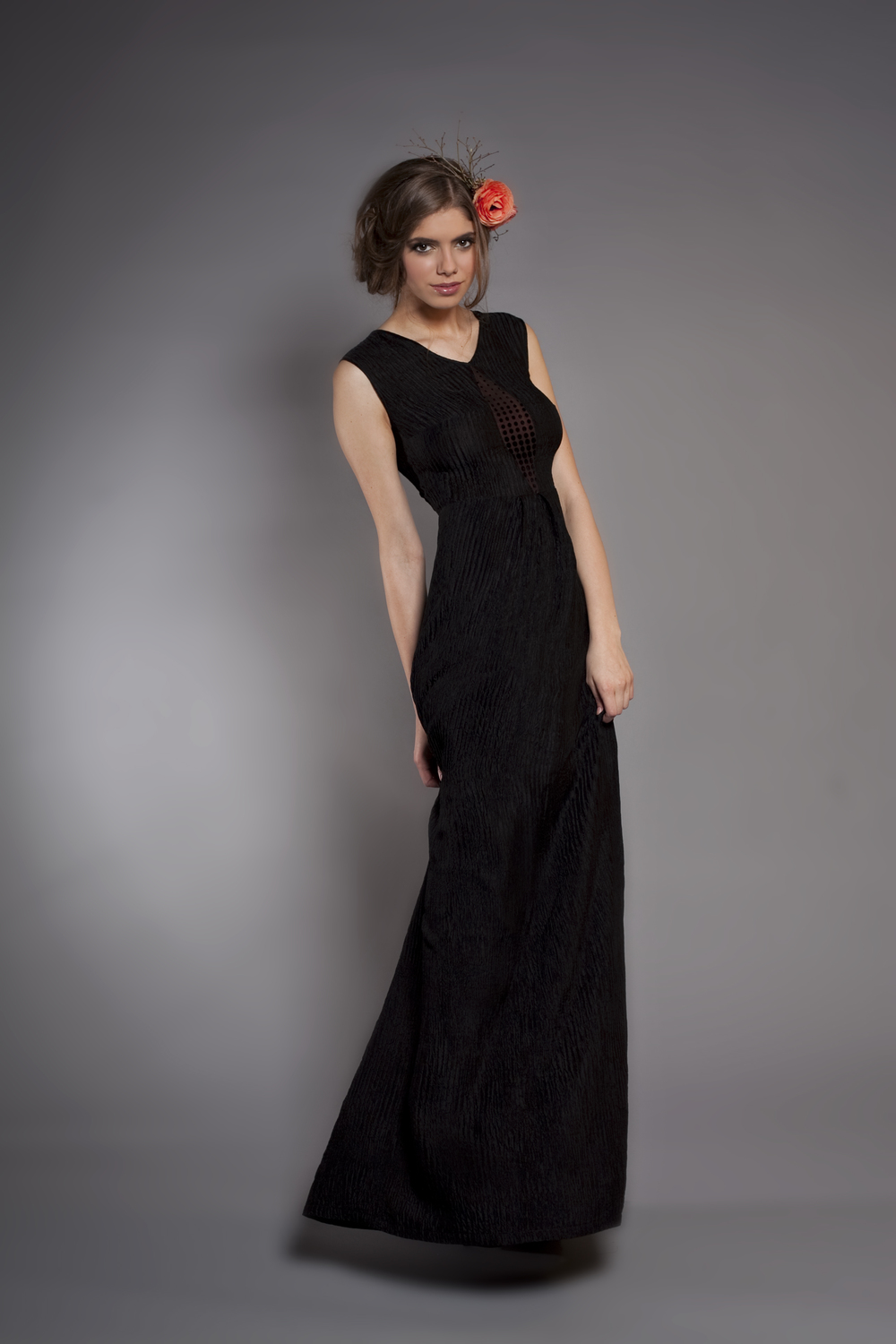long black dress.jpg