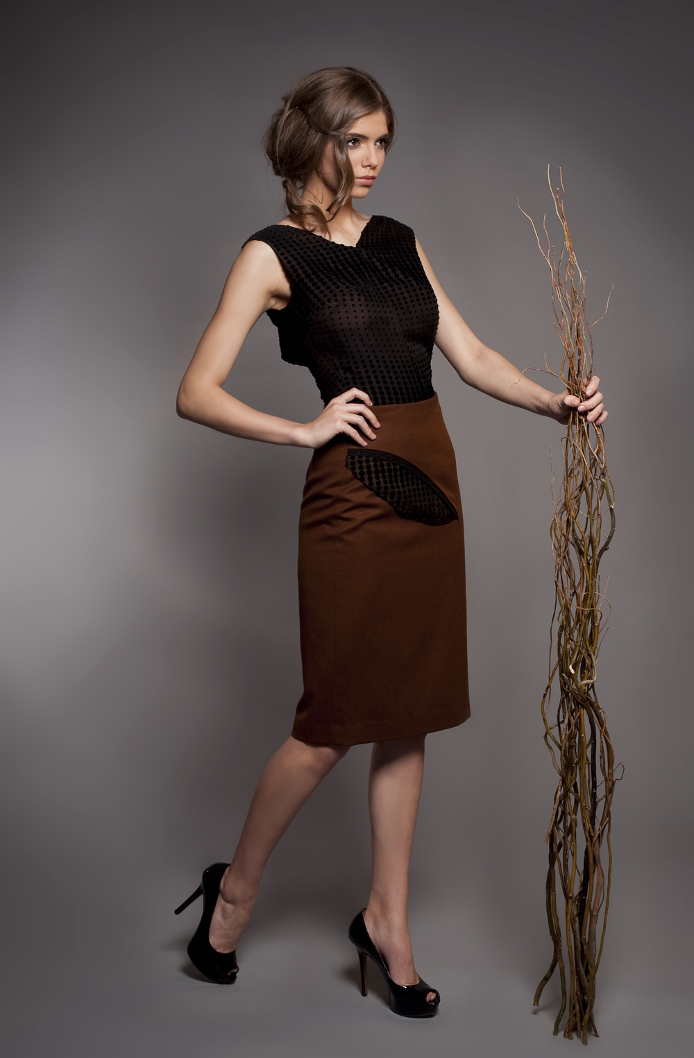 populus top and skirt.jpg