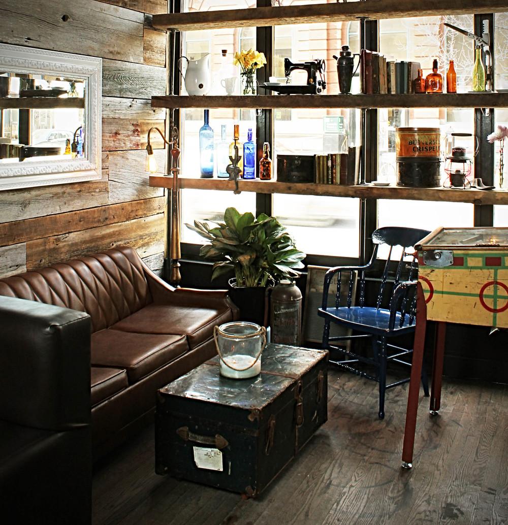 front lounge-lomo.jpg