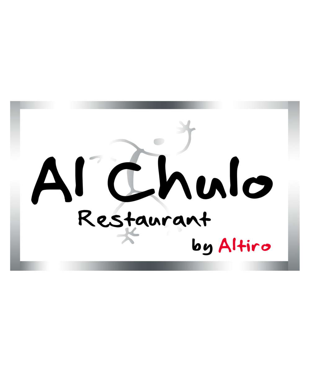 http://alchulo.com/#the-kitchen Come check out our new location in West Chicago! We hope to see you soon!