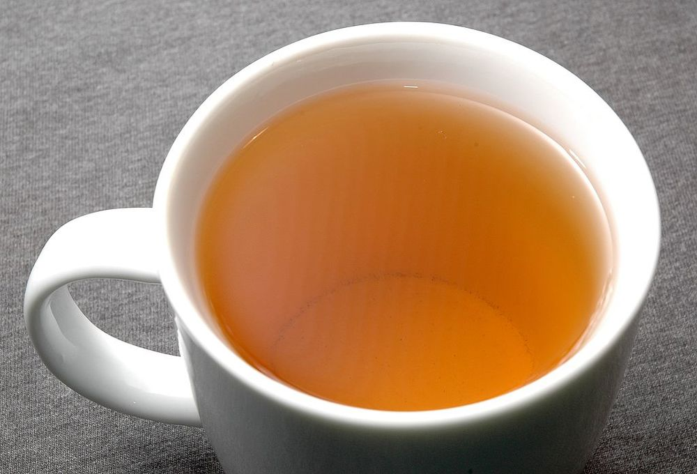 1024px-Darjeeling-tea-first-flush-in-cup.jpg