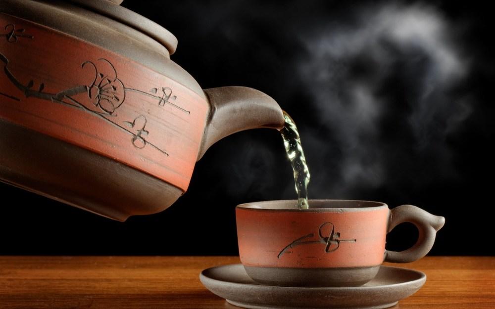 6953658-tea-green-steam-cup-kettle.jpg