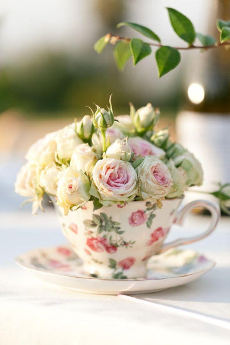 babyshower-tea-party-taza-flores.jpg